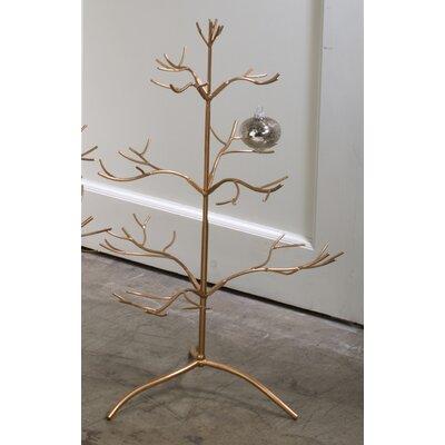 Christmas Tree Stands You Ll Love Wayfair