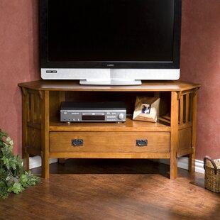 corner 48 tv stand - Corner Tv Stands For Flat Screens