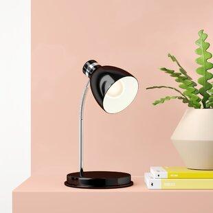 2019Wayfair Lamps Mini You'll In Desk Love 0nwON8PkX