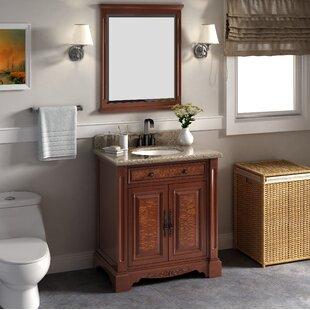 . Find the Perfect Lanza Bathroom Vanities   Wayfair