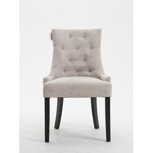 Fosston Upholstered Dining Chair