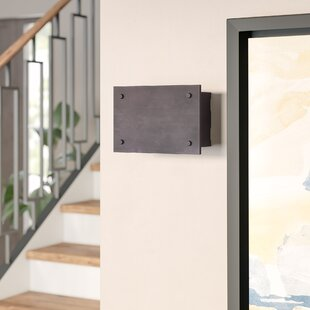 Doorbells & Chimes You'll Love in 2019 | Wayfair ca