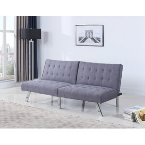 Convertible Sofa by BestMasterFurniture