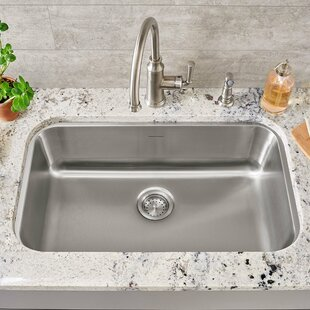 Medium image of save to idea board  american standard  portsmouth 29 75   x 18   single bowl undermount kitchen sink