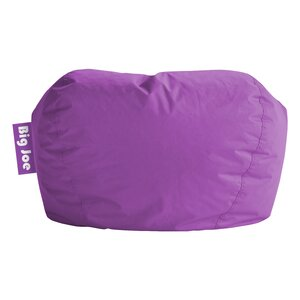 Purple Bean Bag Chairs