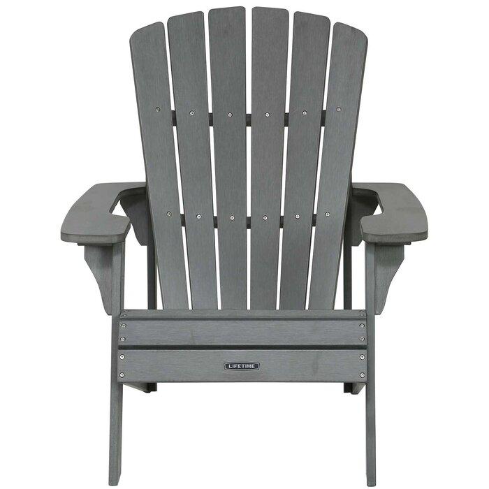 plastic of benefits incredible adirondack blogbeen chair majestic outdoor decor nlqeiyo chairs