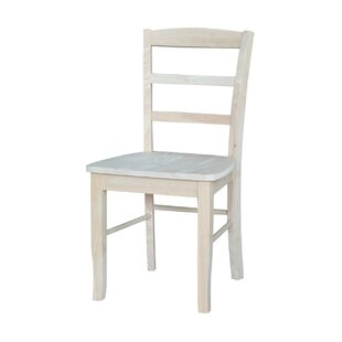 hd dining full wallpaper solid of wood beautiful inspirational unfinished chairs chair