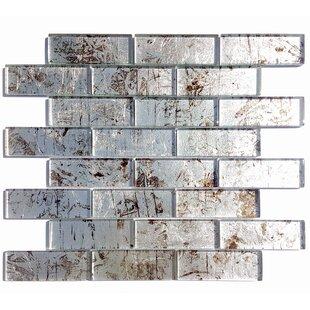 Unusual 1200 X 1200 Floor Tiles Big 12X24 Floor Tile Designs Round 1X2 Subway Tile 2X2 Ceiling Tiles Home Depot Young 2X4 Ceiling Tiles White2X4 Ceiling Tiles Cheap 4 X 10 Subway Tile | Wayfair