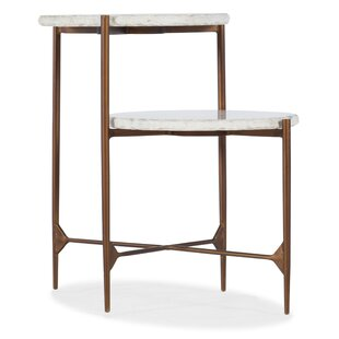 Tall Skinny Side Table Wayfair Ca