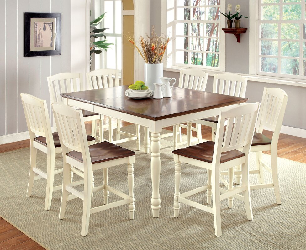 9 piece dining room set costco kitchen sets default name with buffet delmont furniture