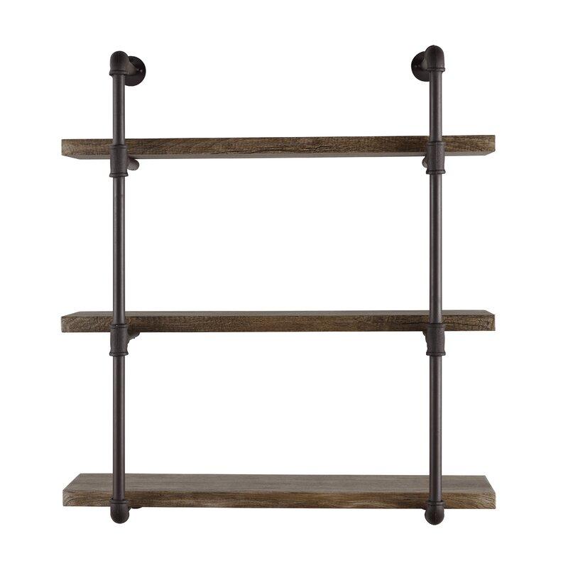 foot shelf industrial dewalt rack tall products