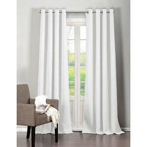 Ridgewood Curtain Panels (Set of 2)