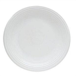 Black \u0026 White Dinner Plates  sc 1 st  Wayfair & Black \u0026 White Dinner Plates You\u0027ll Love | Wayfair