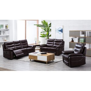Chapin 2 Piece Living Room..