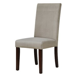 Spielman Parsons Chair (Set of 2) by Andover..