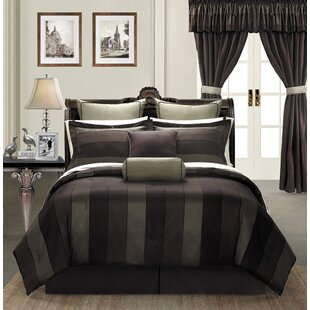 Matching Curtains And Comforter Sets Twin Bed Comforter Sets With ...