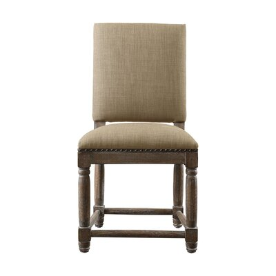 2 Dining Chairs Joss Amp Main
