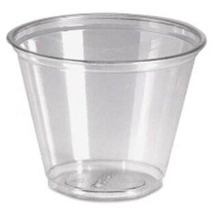reusable drinking cups wayfair
