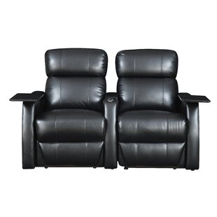 Recliners By Lane Furniture Wayfair