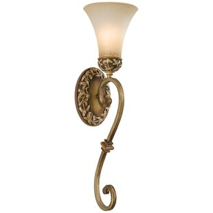 lighting lavery wall sconce light b sconces home pl iron depot the minka oxide compressed n