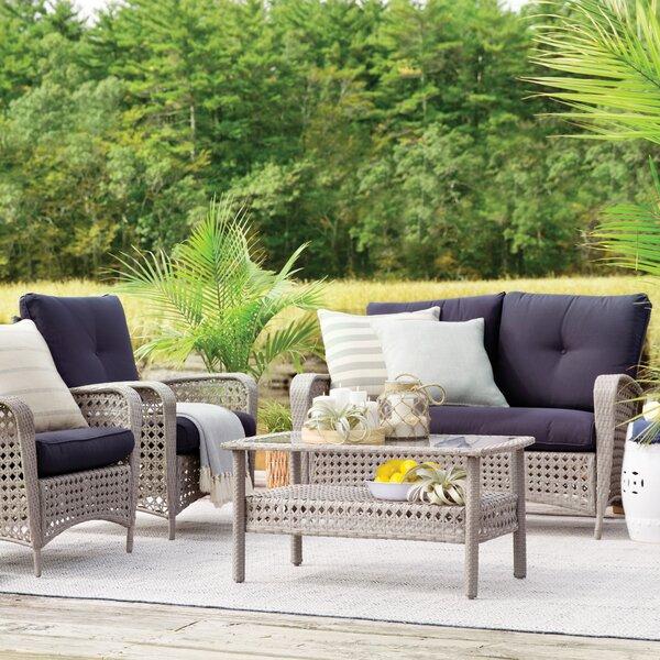 image outdoor furniture. Image Outdoor Furniture T