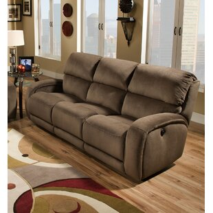 Fandangou0027u0027 Double Reclining Sofa. By Southern Motion