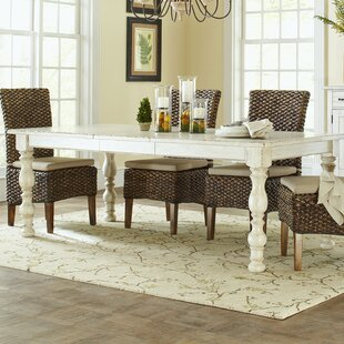 Dining Tables Kitchen Tables Up To 80 Off With Labor Day