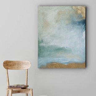 Wall Art | Joss & Main
