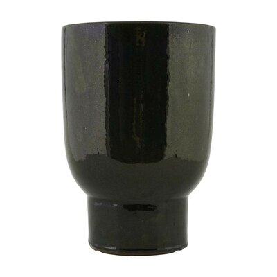 Indoor Pots Amp Planters Wayfair Co Uk