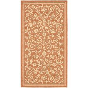 bexton persian area rug