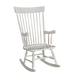 Rocking Chairs Youu0027ll Love