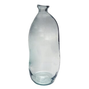 Large Clear Gl Vases | Migrant Resource Network on cheap large centerpieces, cheap large desks, cheap bowls, cheap large frames, cheap large sculptures, cheap large earrings, cheap large statues, cheap large flower pots, cheap dishes, cheap large chairs, cheap large stencils, cheap large tables, cheap large buckets, cheap large handbags, cheap large baskets, cheap large planters, cheap mirrors, cheap large lights, cheap urns, cheap large watches,