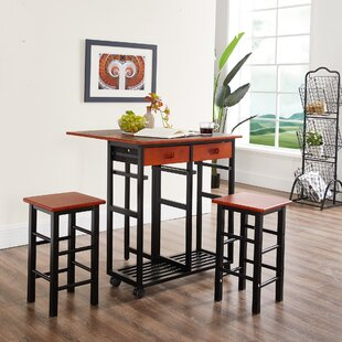 High Chair For Kitchen Island Wayfair