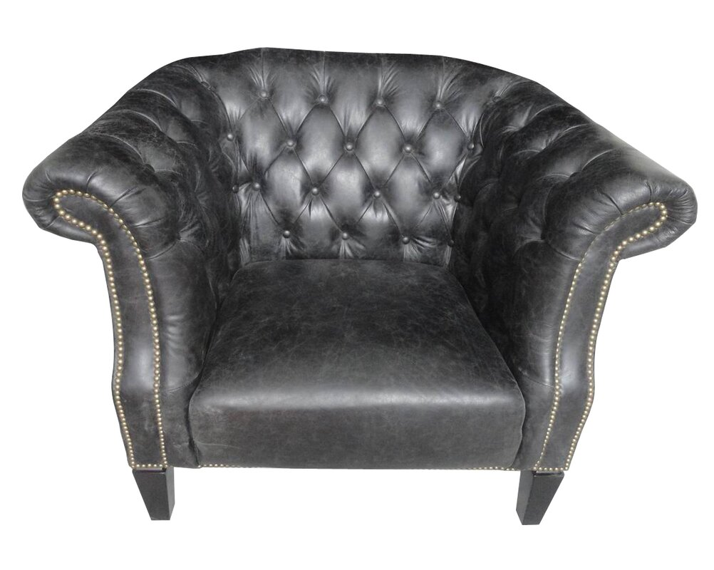 leather sofa watch chesterfield chair