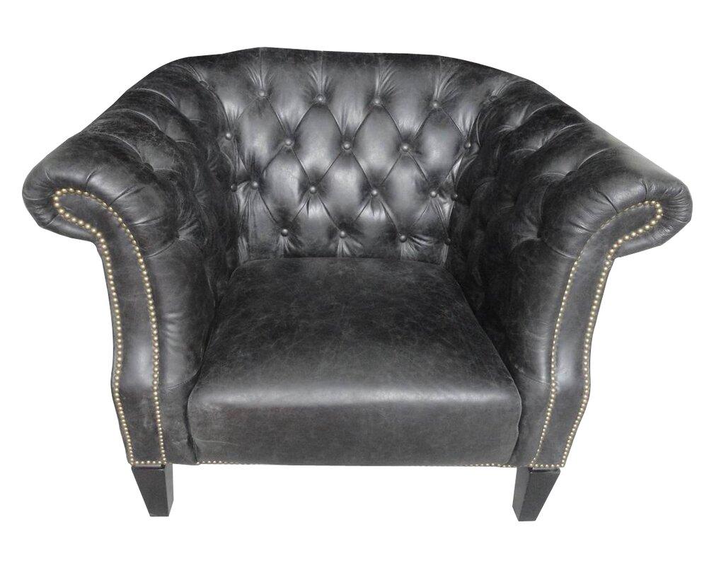 quinn pdx reviews everly chair chesterfield galghard furniture wayfair