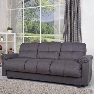 Sofa Beds 2 3 Seater Sofas Corner