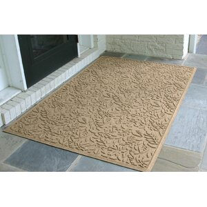 Conway Fall Day Doormat