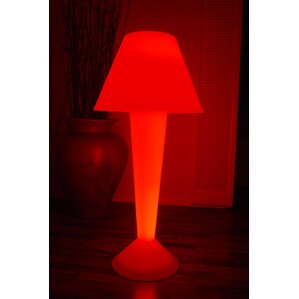 Empire Wireless 5118 LED Floor Lamp