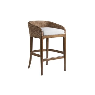 Signature Designs 30.5 Bar Stool