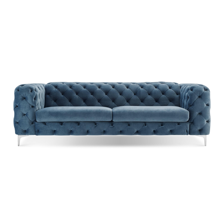 Kogut Chesterfield Sofa Reviews Allmodern