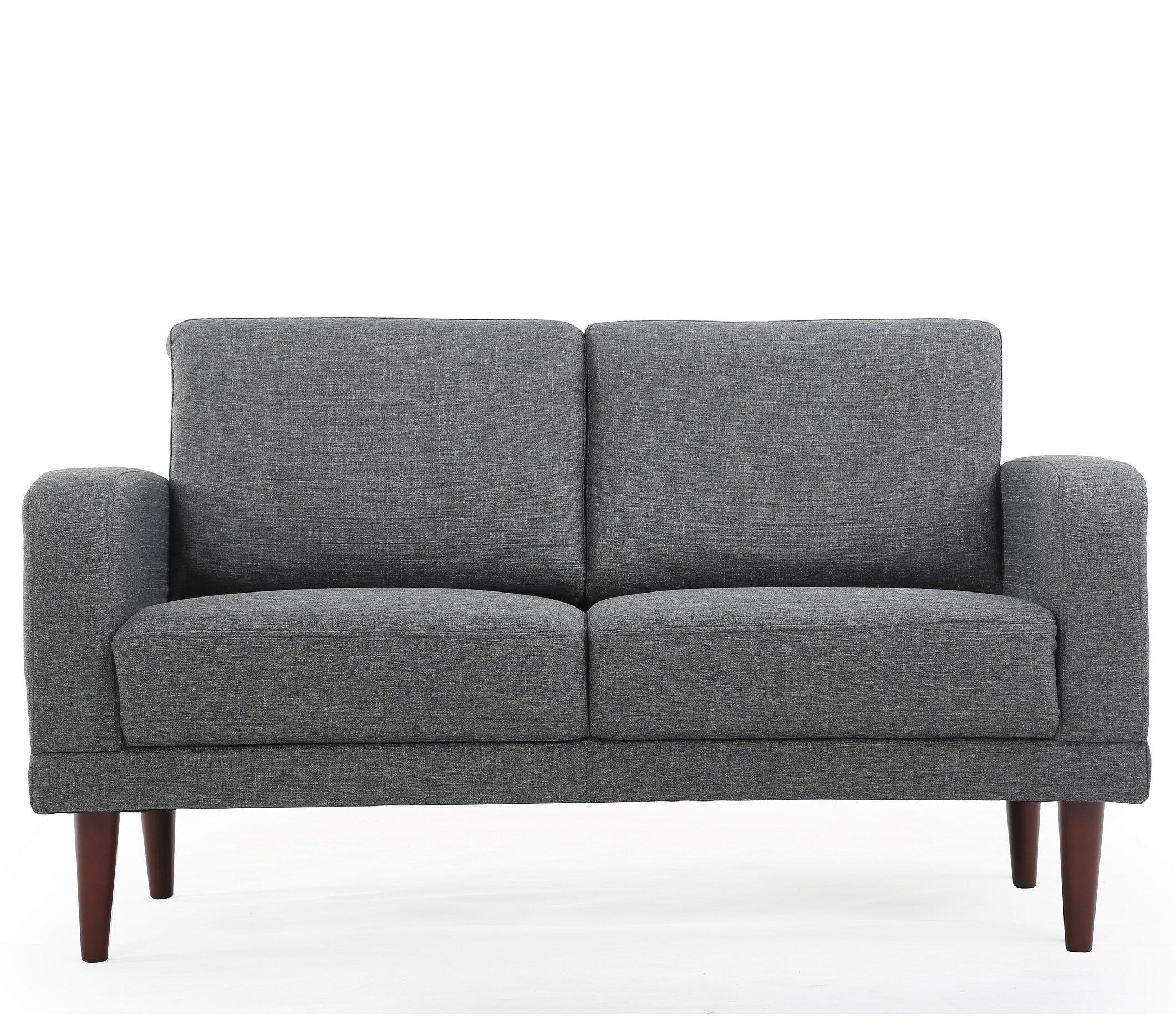 Nett Extravagant Sofa Boxspring Ideen Die Besten