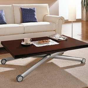 Esprit Coffee Table by Domitalia