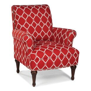 Mission Style Morris Chairs Wayfair