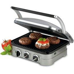 Electric Grills, Skillets U0026 Griddles