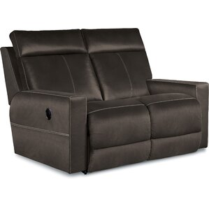 Jax Reclining Loveseat by La-Z-Boy