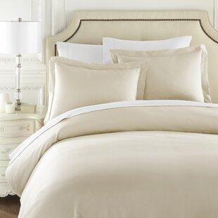 Ivory U0026 Cream Traditional Bedding Sets