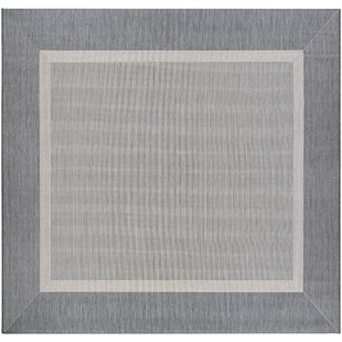 Modern Square Outdoor Rugs | AllModern