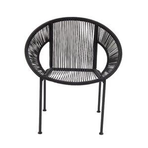 glendale heights papasan chair