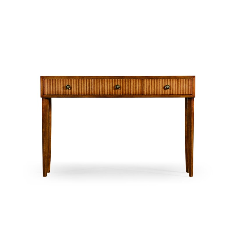 See More From Jonathan Charles Fine Furniture Average Product Rating