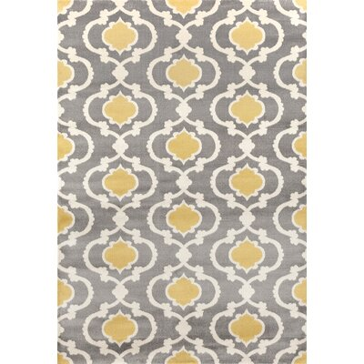 8 X 10 Amp 9 X 12 Area Rugs You Ll Love In 2019 Wayfair